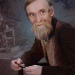Александр Петрович Власкин
