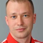 Денис Владимирович Борзаков