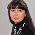 Марина Борисовна Баландина.php