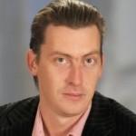 Сергей Александрович Шишулькин.php